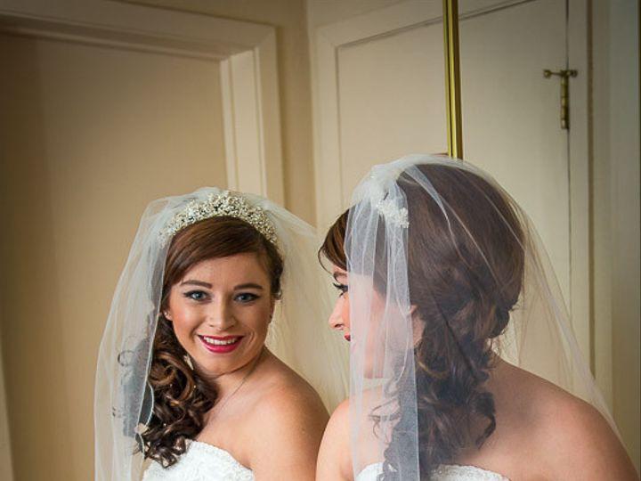 Tmx 1415923202426 Dsc9208 515 Reno wedding photography