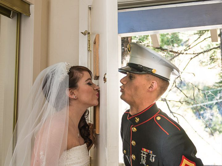 Tmx 1415923206269 Dsc9239 546 Reno wedding photography