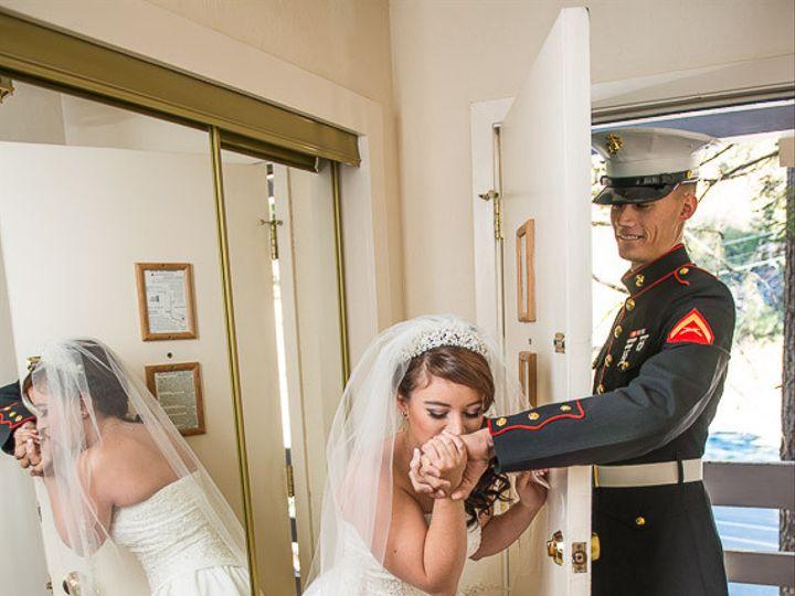 Tmx 1415923217107 Dsc9242 549 Reno wedding photography