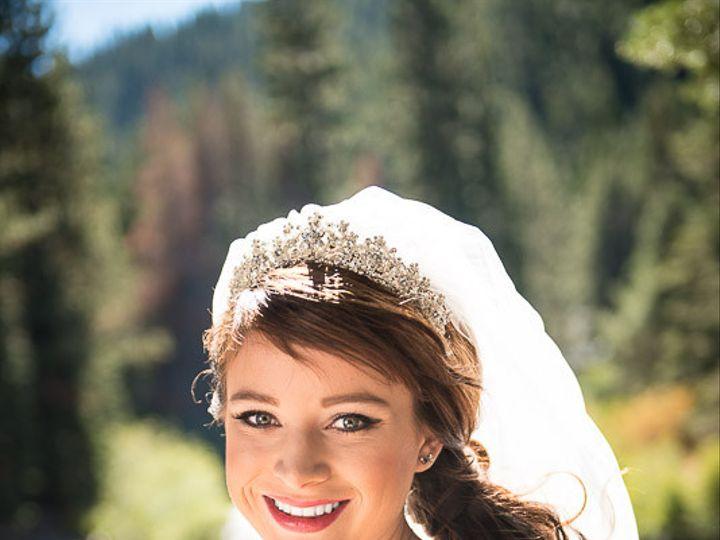 Tmx 1415923221550 Dsc9277 586 Reno wedding photography