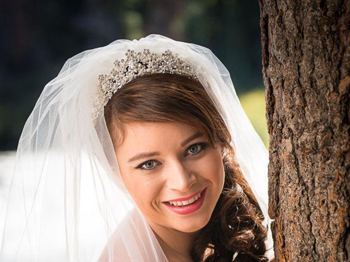 Tmx 1415923233219 Dsc9435 744 Reno wedding photography
