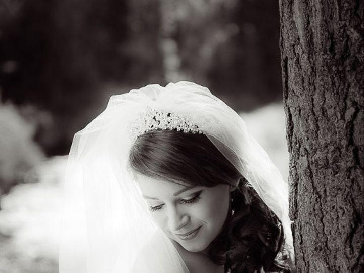 Tmx 1415923237893 Dsc9438 747 Reno wedding photography