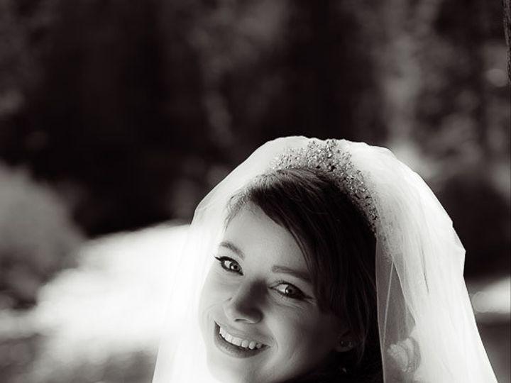 Tmx 1415923250536 Dsc9463 772 Reno wedding photography