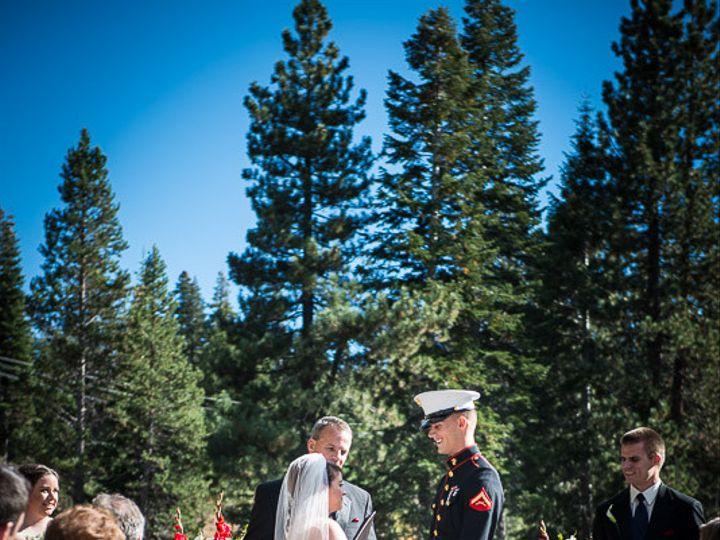 Tmx 1415923254472 Dsc9683 1156 Reno wedding photography
