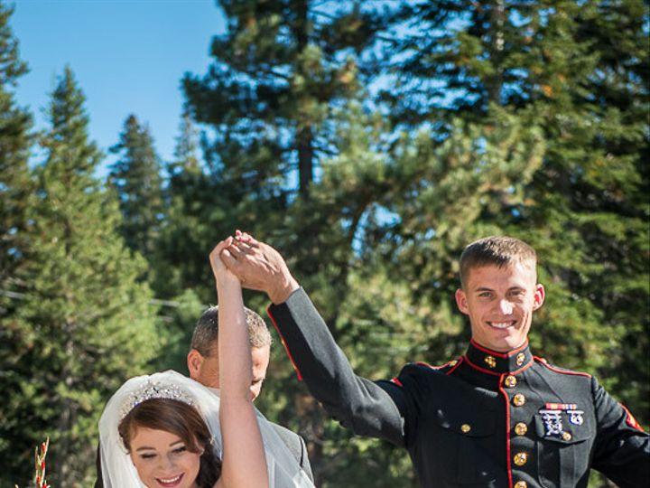 Tmx 1415923272994 Dsc9774 1293 Reno wedding photography