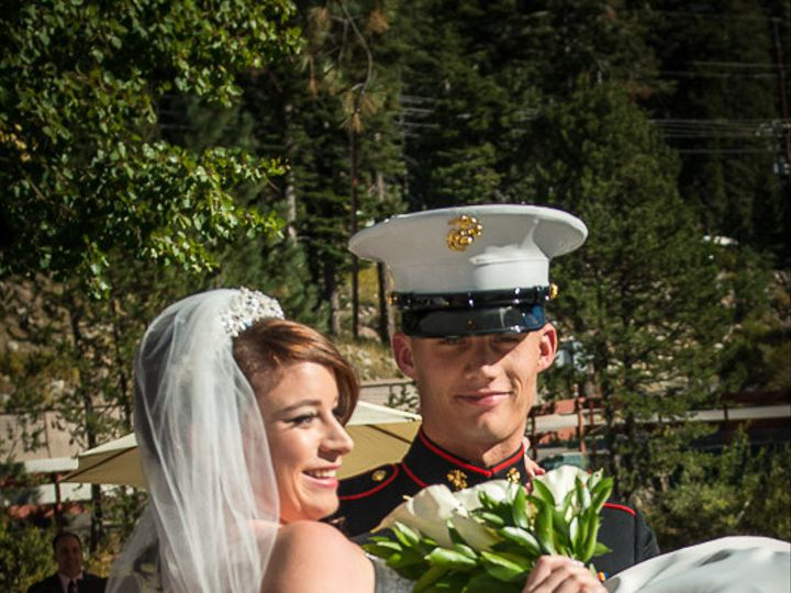 Tmx 1415923276934 Dsc9784 1308 Reno wedding photography