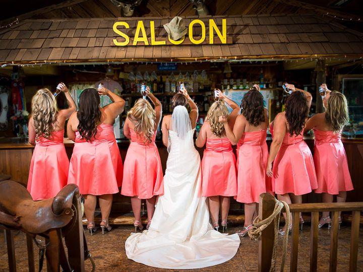 Tmx 1415923281100 Dsc9797 2 113 Reno wedding photography