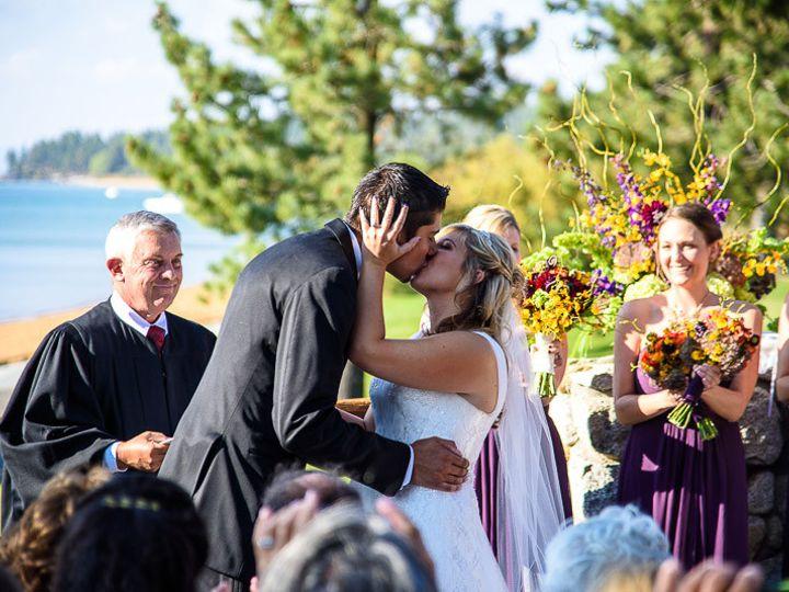 Tmx 1415923290044 Jls0891 469 Reno wedding photography