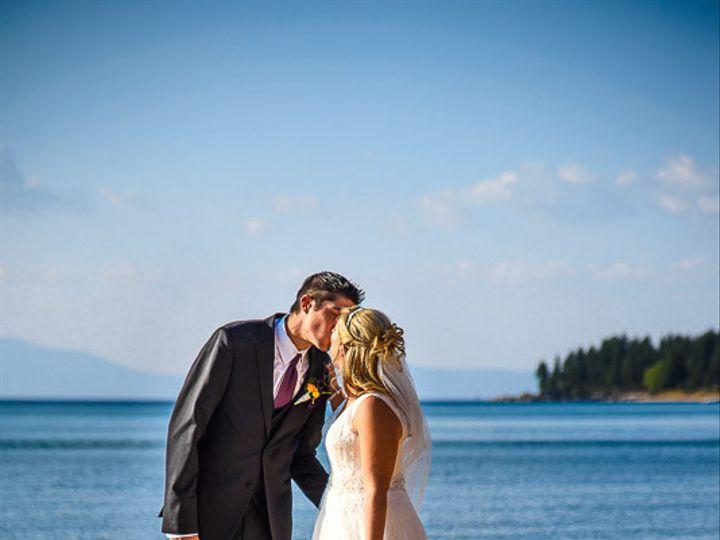 Tmx 1415923294600 Jls0987 565 Reno wedding photography