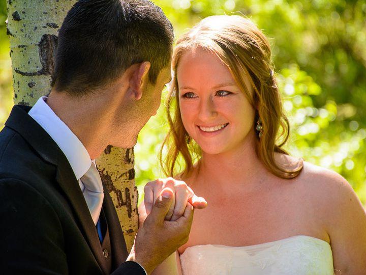 Tmx 1415923299451 Jsl2467 1547 Reno wedding photography