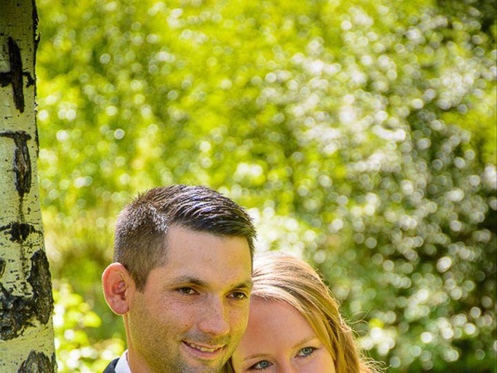 Tmx 1415923302573 Jsl2482 1572 Reno wedding photography