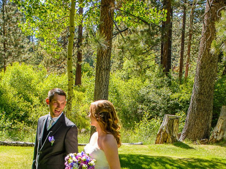 Tmx 1415923306579 Jsl2514 1620 Reno wedding photography