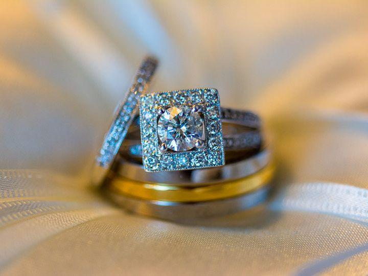 Tmx 1415923320942 Jsl5219 Reno wedding photography