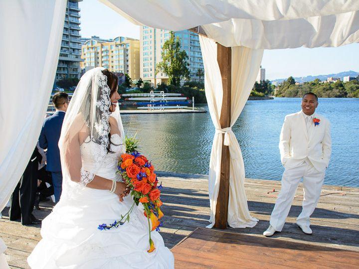 Tmx 1415923326630 Jsl5734 Reno wedding photography