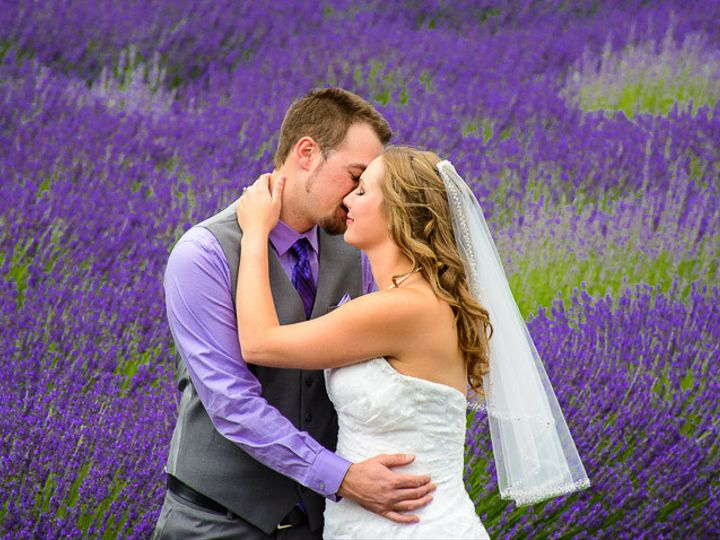 Tmx 1415923331498 Jsl7006 1590 Reno wedding photography