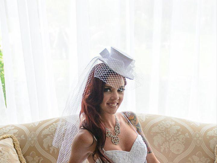 Tmx 1415923394854 Kls1183 1190 2 Reno wedding photography
