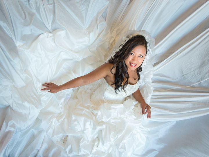 Tmx 1415923400966 Kls1601 Edit Reno wedding photography
