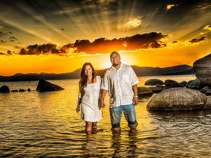 Tmx 1415923404752 Kls1646 601 Edit 2 Reno wedding photography