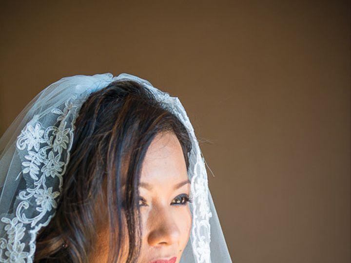 Tmx 1415923409094 Kls1656 Reno wedding photography