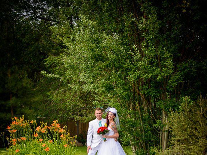 Tmx 1415923413513 Kls1662 2572 Reno wedding photography