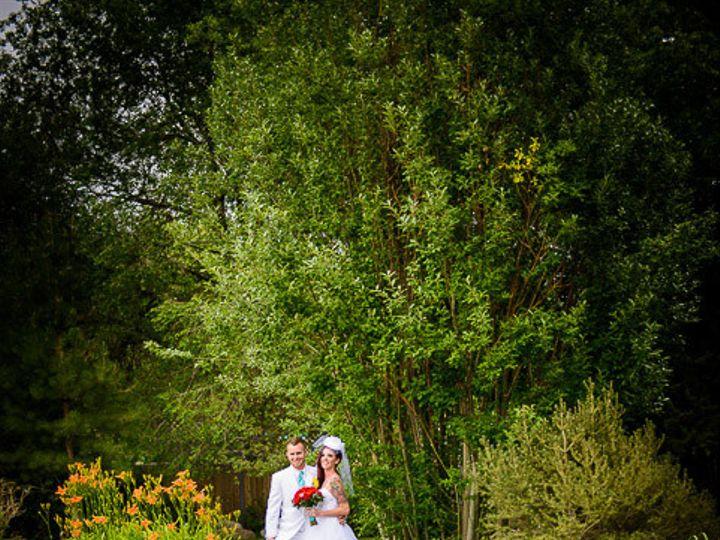 Tmx 1415923418773 Kls1663 2573 Reno wedding photography