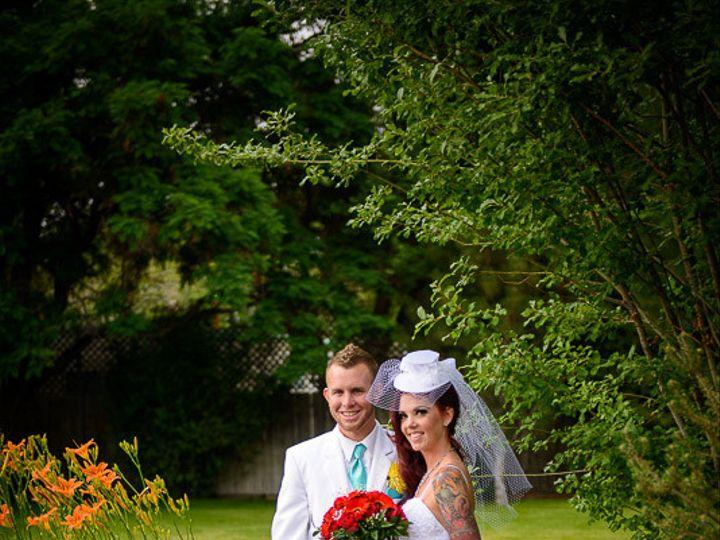 Tmx 1415923422024 Kls1666 2576 Reno wedding photography