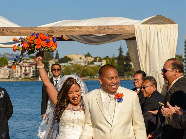 Tmx 1415923493640 Kls2069 Reno wedding photography