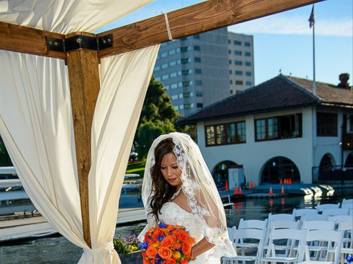 Tmx 1415923497669 Kls2390 Reno wedding photography