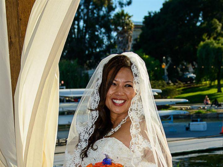 Tmx 1415923500947 Kls2393 Reno wedding photography