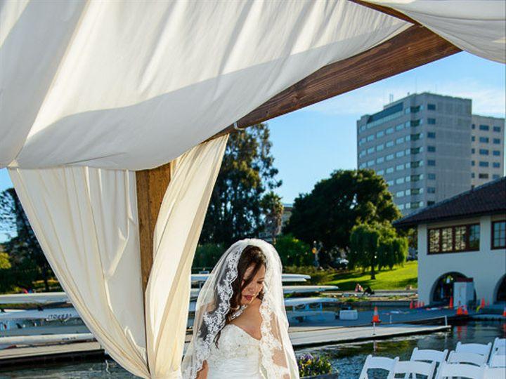 Tmx 1415923506113 Kls2395 Reno wedding photography