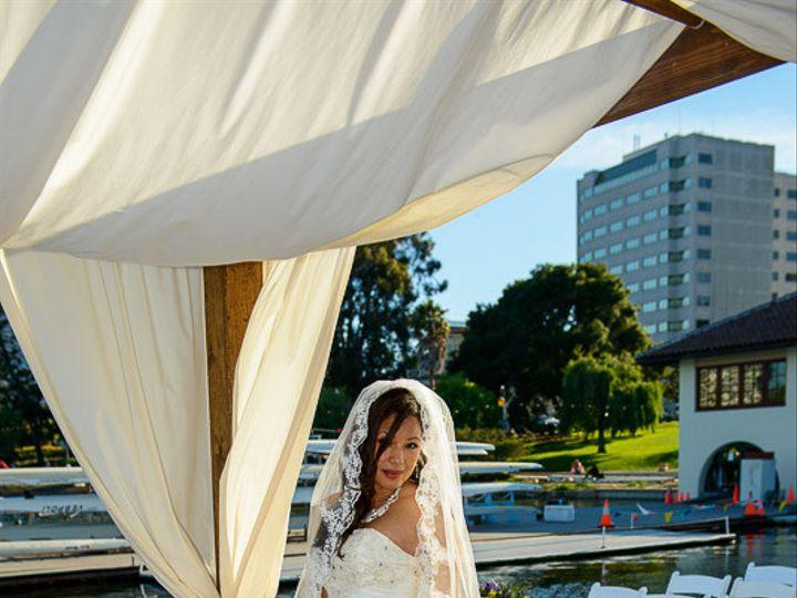 Tmx 1415923511680 Kls2398 Reno wedding photography