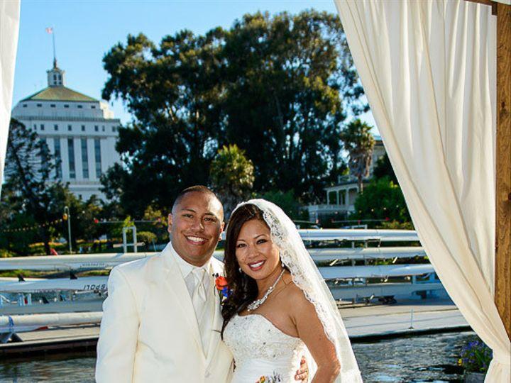 Tmx 1415923516609 Kls2402 Reno wedding photography