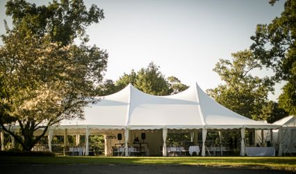 B.C. Tent & Awning Co., Inc.