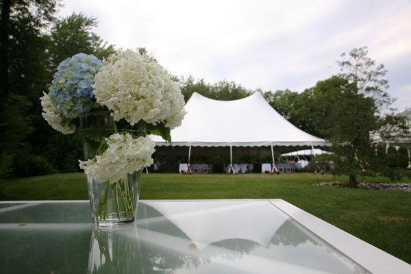 Tmx 1267565089400 600x400 Avon, Massachusetts wedding rental