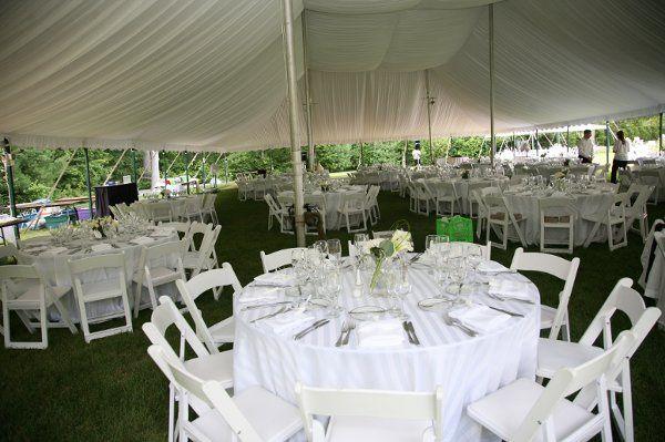 Tmx 1276542428257 030 Avon, Massachusetts wedding rental