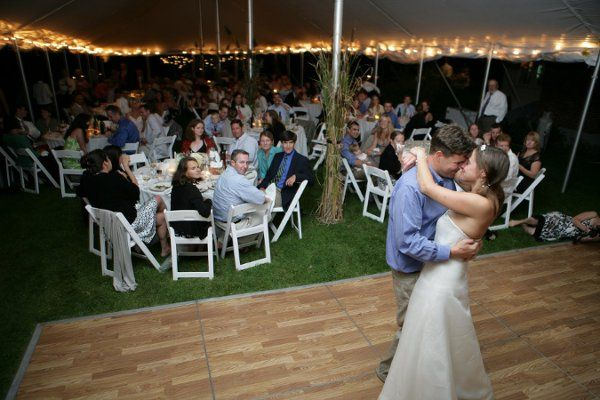 Tmx 1276542491677 Welch600x450 Avon, Massachusetts wedding rental