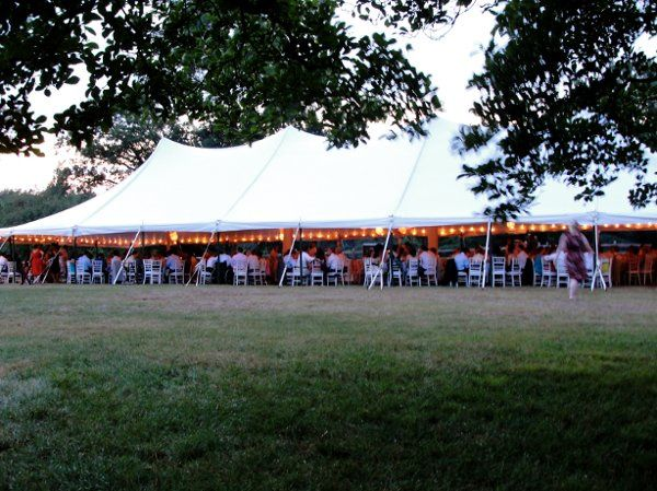 Tmx 1279717583733 DSC00528 Avon, Massachusetts wedding rental