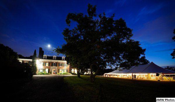 Tmx 1281646090814 85withcredit Avon, Massachusetts wedding rental