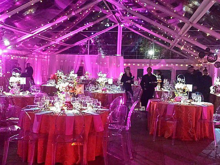 Tmx 1421858164638 April 2015 Avon, Massachusetts wedding rental