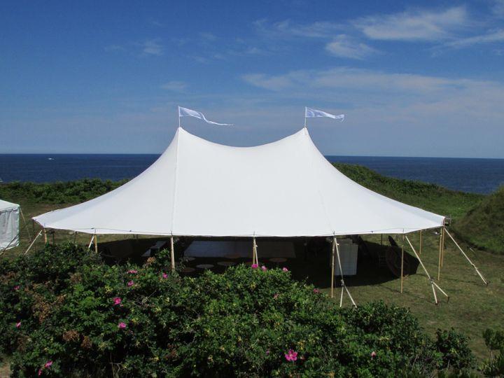 Tmx 1421858380591 No Photo Credit Needed. Val Took This Avon, Massachusetts wedding rental