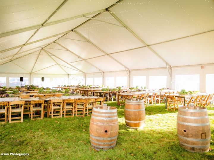 Tmx 1421858662492 Smaller Photo For Web Avon, Massachusetts wedding rental