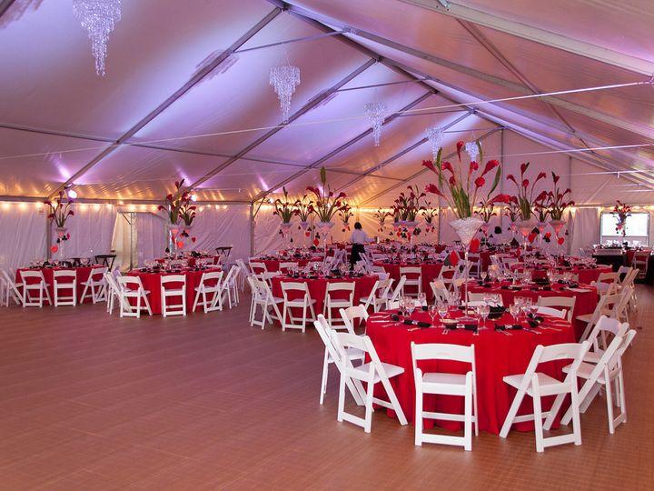 Tmx 1421858940010 Photo Credit John Gillooly Avon, Massachusetts wedding rental