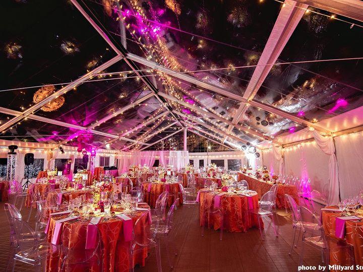 Tmx 1421859785704 Web Version Avon, Massachusetts wedding rental