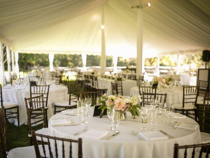 Tmx 1466106832097 0030200364piercepace Avon, Massachusetts wedding rental