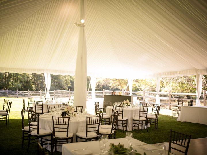 Tmx 1466106832487 0035403366piercepace Avon, Massachusetts wedding rental