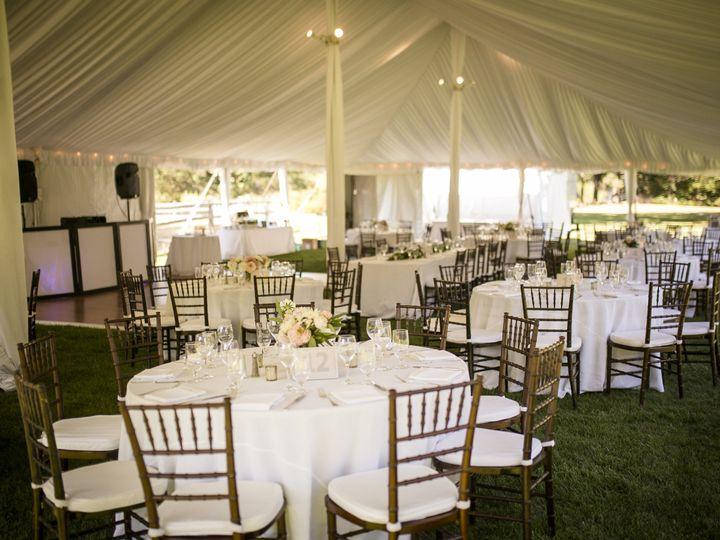 Tmx 1466106849876 0035603373piercepace Avon, Massachusetts wedding rental