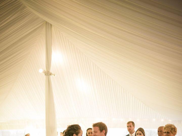 Tmx 1466106888097 0083404451piercepace Avon, Massachusetts wedding rental
