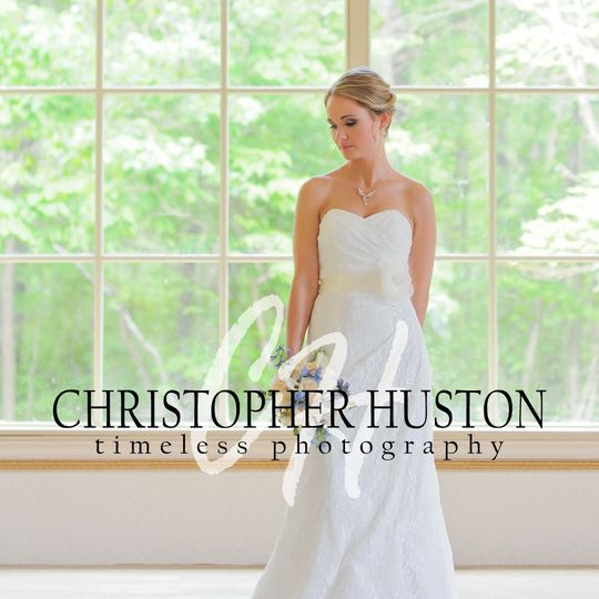 Christopher Huston Photography
