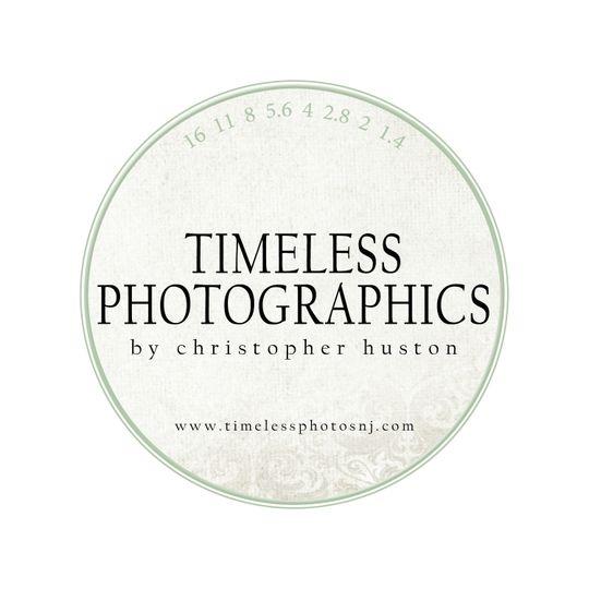 Timeless Photographics