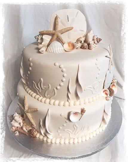 wedding cakes central coast ca giggling goodies by risa wedding cake chula vista ca 24033